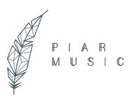 Zoskupenie umelcov Spoločenstva Piar